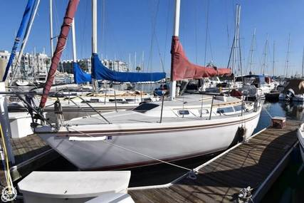 Catalina 30 for sale in United States of America for $24,800 (£18,410)
