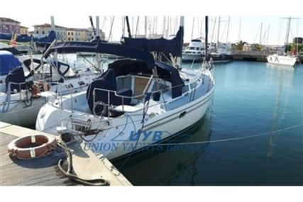Catalina 42 Mk II for sale in Italy for €145,000 (£127,433)
