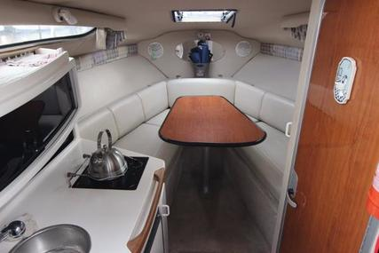 Chaparral 260 Signature for sale in United Kingdom for £24,995