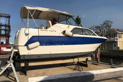 Bayliner 242 Classic for sale in United States of America for $29,900 (£21,284)