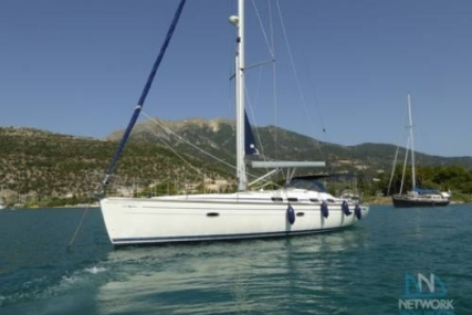 Bavaria 46 Cruiser for sale in Greece for €94,950 (£83,234)