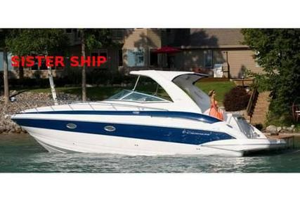 Crownline 340 CR for sale in Italy for €75,000 (£65,625)