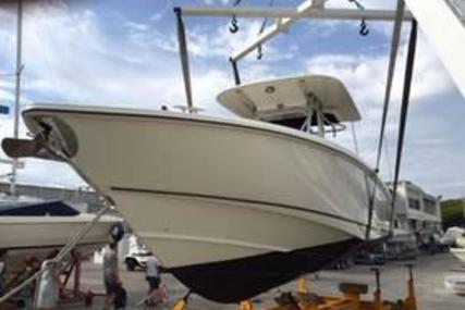 Boston Whaler 320 Outrage for sale in Italy for €95,000 (£83,782)