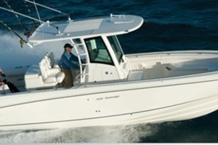 Boston Whaler 320 Outrage for sale in Italy for €110,000 (£96,213)