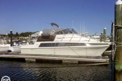 Carver 330 Mariner for sale in United States of America for 29.999 $ (21.186 £)