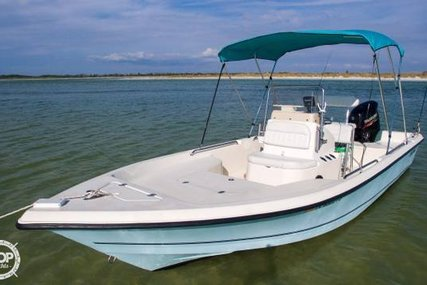 Bulls Bay 2000 CC for sale in United States of America for $27,800 (£19,933)