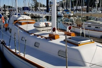 Islander 44 for sale in United States of America for $74,900 (£57,412)