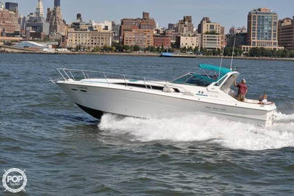 Sea Ray 390 Express Cruiser for sale in United States of America for $35,000 (£26,264)