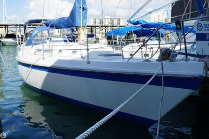 Contest 34 for sale in United States of America for $31,900 (£22,528)
