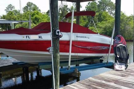 Rinker Captiva 192 for sale in United States of America for $15,900 (£12,388)