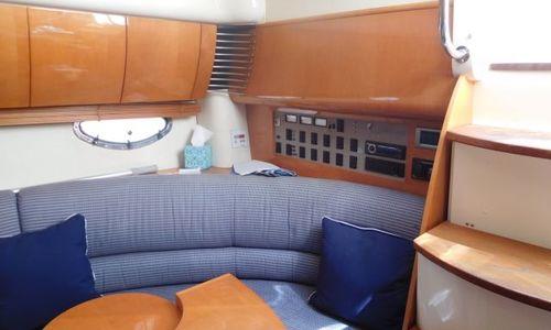Image of Fairline Targa 43 for sale in Spain for £105,000 Boats.co.uk, Cala d'or, Spain