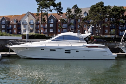 Jeanneau Prestige 50S for sale in United Kingdom for £179,950