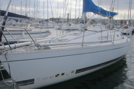 Kirie FEELING 1040 for sale in France for €35,000 (£30,857)