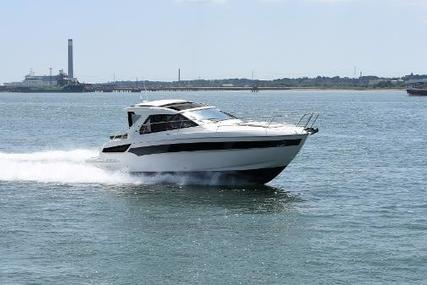 Bavaria Yachts Sport 400 Coupe for sale in United Kingdom for £219,950