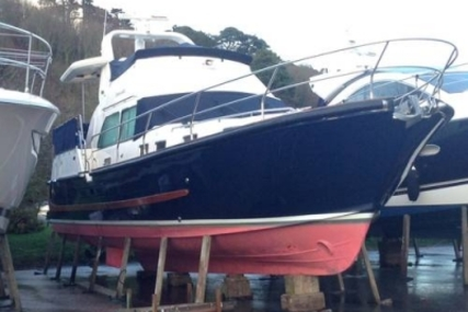 Aquastar 48 OCEAN STAR for sale in United Kingdom for £375,000