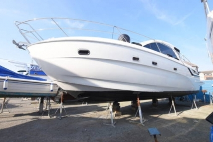 Bavaria 38 Sport HT for sale in United Kingdom for £139,950