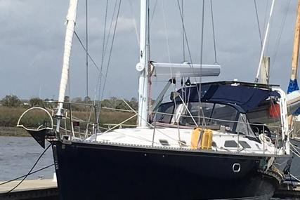 Catalina 470 for sale in United States of America for $236,000 (£168,015)