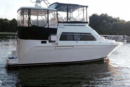 Mainship 34 for sale in United States of America for $47,600 (£35,840)