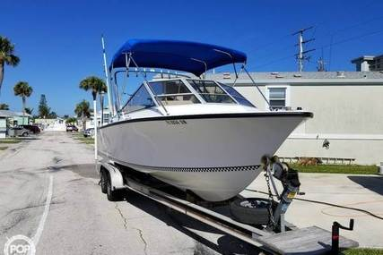 SeaCraft 23 for sale in United States of America for $37,300 (£26,416)