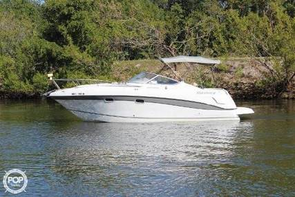 Four Winns 268 Vista for sale in United States of America for $17,000 (£12,006)