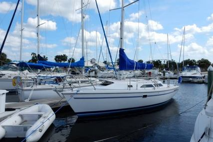 Catalina 28 MK II for sale in United States of America for $31,500 (£24,469)
