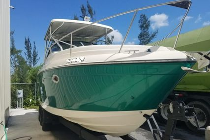 Rinker Fiesta Vee 270 for sale in United States of America for $22,000 (£17,138)