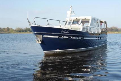 Custom Zuiderzee Dogger 50 ST for sale in Netherlands for €399,000 (£356,897)