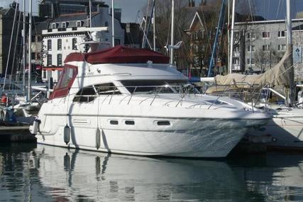 Sealine F43 for sale in United Kingdom for £99,950