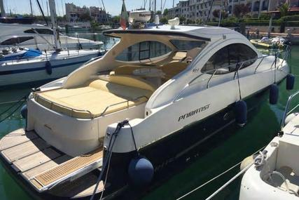 Primatist g 41.2 for sale in Italy for €169,000 (£148,035)