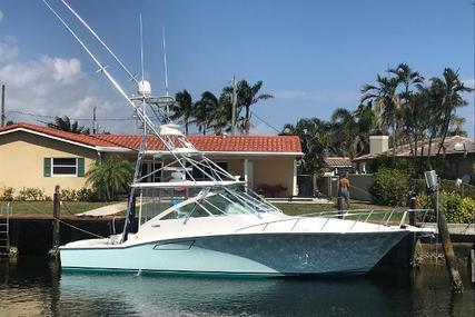 CABO 40 Express for sale in United States of America for $349,000 (£248,430)