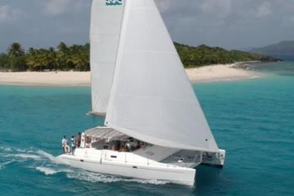 Voyage DC 45 for sale in United States of America for $350,000 (£263,528)