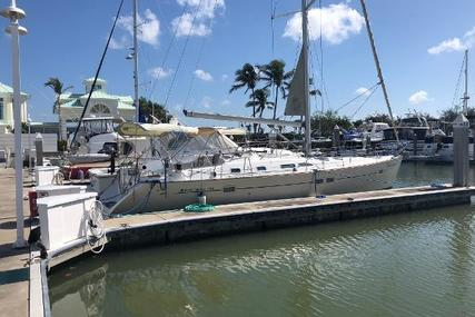 Beneteau Oceanis 423 for sale in United States of America for $135,000 (£102,673)
