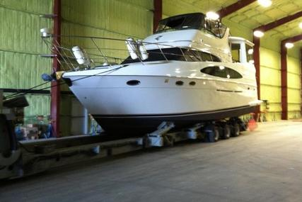 Carver 506 Motor Yacht for sale in United States of America for $309,000 (£233,788)