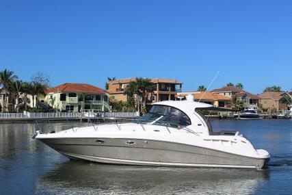 Sea Ray 390 Sundancer for sale in United States of America for $174,821 (£125,347)