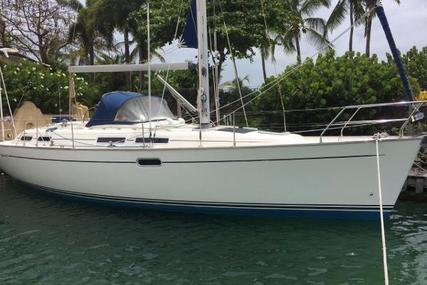 Moody 40 MkII for sale in United Kingdom for £99,000