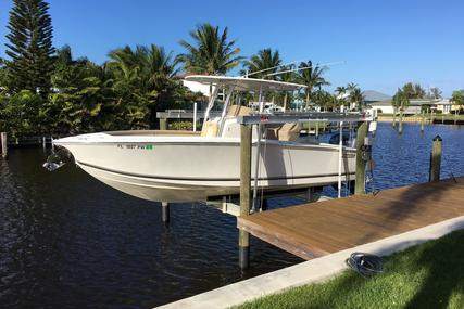 Jupiter 26 FS for sale in United States of America for $105,000 (£79,047)
