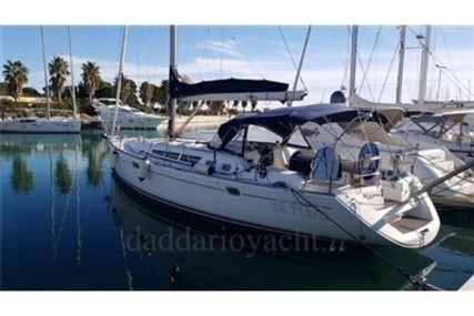 Jeanneau Sun Odyssey 49 for sale in Italy for €135,000 (£119,058)