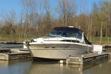 Sea Ray 390 Express for sale in United States of America for $47,900 (£33,923)