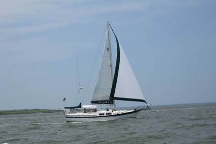 Irwin Yachts 46 for sale in United States of America for $146,700 (£103,602)
