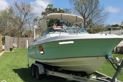 Cobia 215DC for sale in United States of America for $23,500 (£16,643)