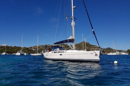 Jeanneau Sun Odyssey 45 for sale in United States of America for $159,900 (£114,178)