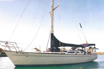 Fair Weather Mariner 39 for sale in United States of America for $55,600 (£39,684)
