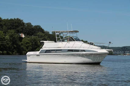 Carver 330 Mariner for sale in United States of America for $63,400 (£45,471)