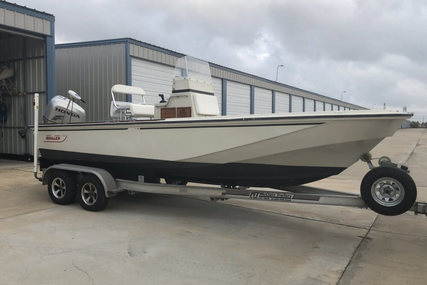 Boston Whaler 22 Outrage for sale in United States of America for $26,900 (£19,200)