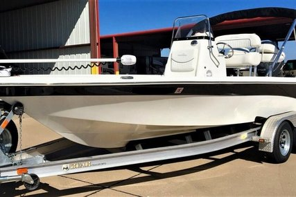 Nautic Star 214 XTS for sale in United States of America for $35,000 (£26,650)