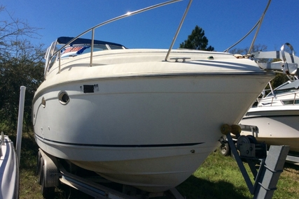 Rinker Fiesta Vee 270 for sale in United States of America for $19,500 (£15,292)