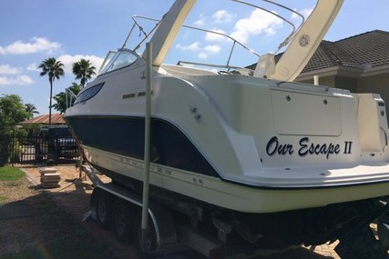 Bayliner 285 Cruiser for sale in United States of America for $26,500 (£20,835)