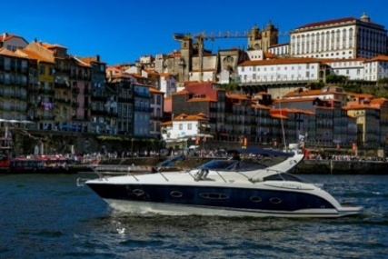 Gobbi Atlantis 39 for sale in Portugal for €150,000 (£134,710)
