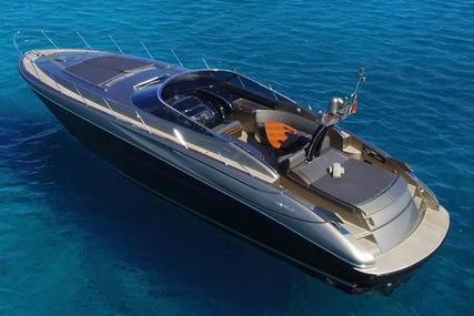 Riva LE 52 for sale in Spain for €590,000 (£516,991)