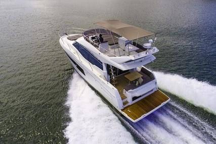 Prestige 460 for sale in United Kingdom for £629,950